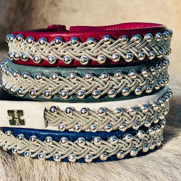 Julevu Unique Lapland Bracelets