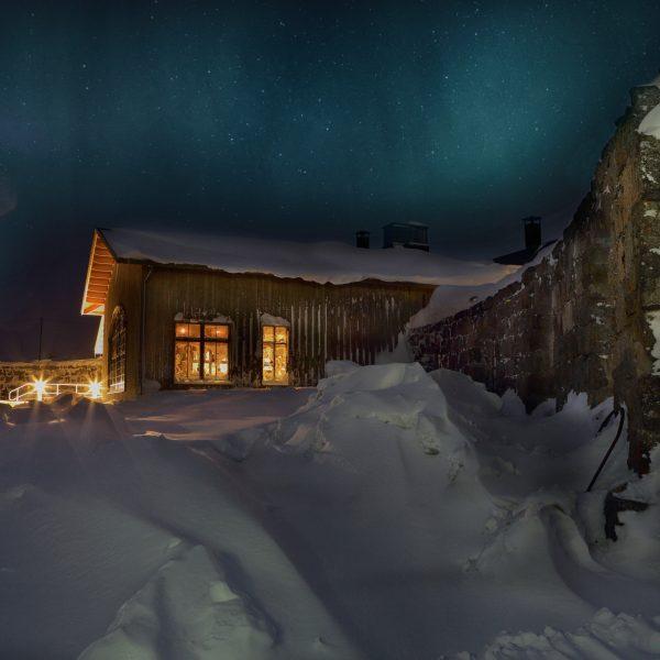 Lapland Leisure