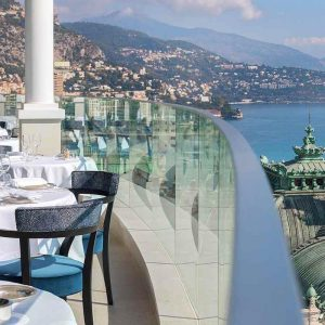 Top Ten Best Things on the French Riviera